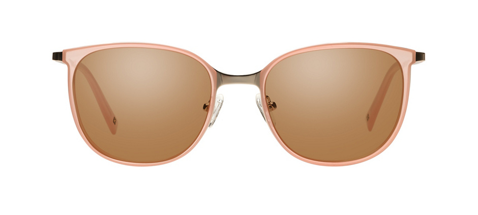 product image of Derek Cardigan Juniper-52 Pink