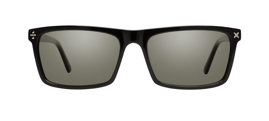 product image of Derek Cardigan Kane-56 Black
