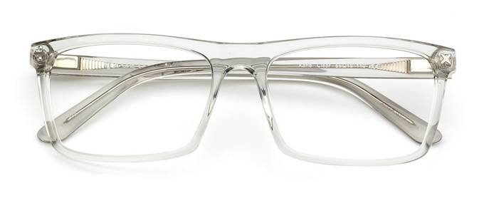 Clear Glasses - buy clear frames online | Coastal
