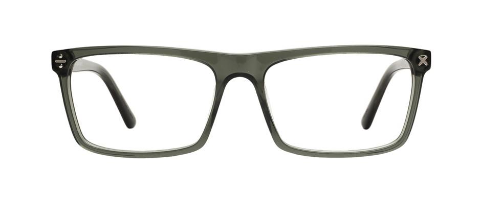 product image of Derek Cardigan Kane-56 Crystal Olive