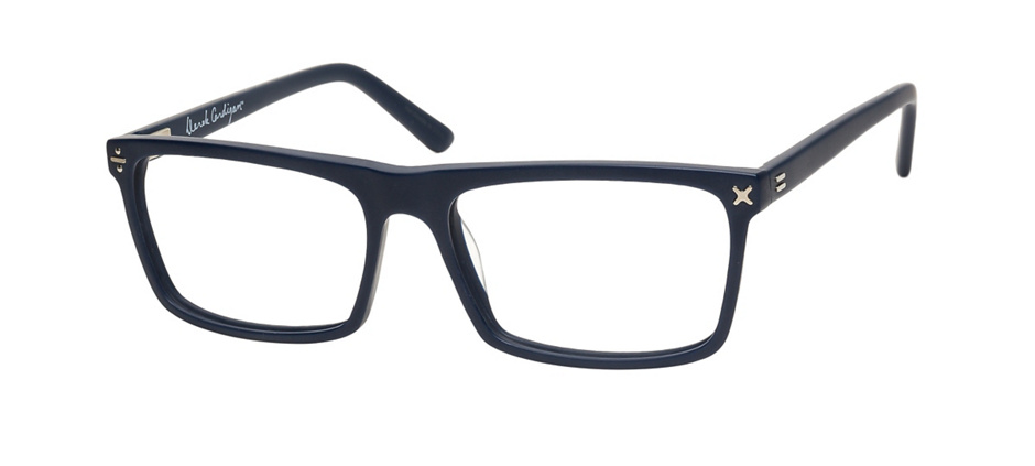 product image of Derek Cardigan Kane-56 Navy