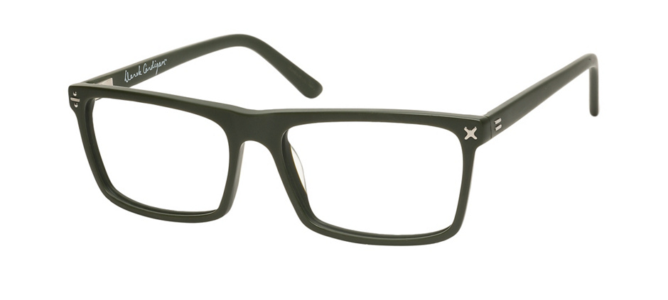 product image of Derek Cardigan Kane-56 Olive
