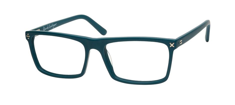 product image of Derek Cardigan Kane-56 Teal
