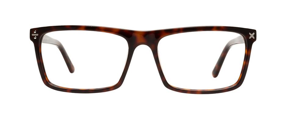 product image of Derek Cardigan Kane-56 Écailles de tortue