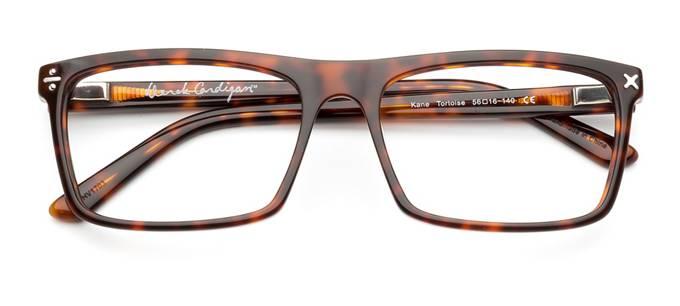 product image of Derek Cardigan Kane-56 Tortoise