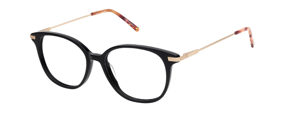 product image of Derek Cardigan Kari-53 Black