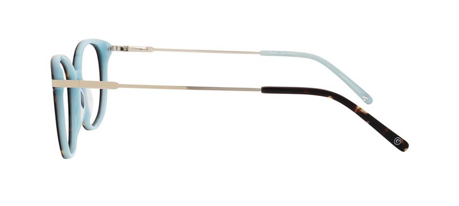 product image of Derek Cardigan Kari-53 Brown Tortoise