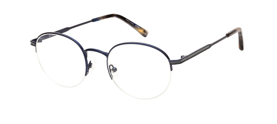 product image of Derek Cardigan Kawai-49 Blue Steel