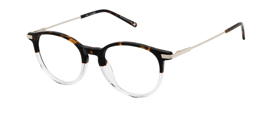product image of Derek Cardigan Kore-50 Brown Tortoise
