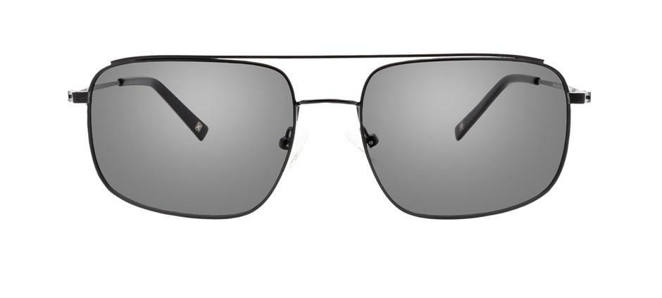 product image of Derek Cardigan Kraz-55 Matte Black