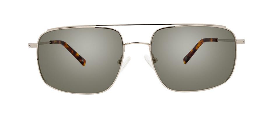 product image of Derek Cardigan Kraz-55 Shiny Silver