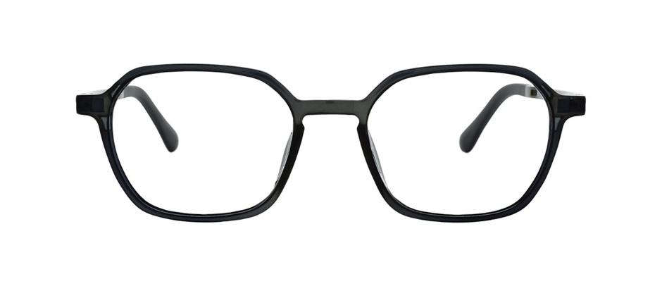 product image of Derek Cardigan Lacerta-51 Grey