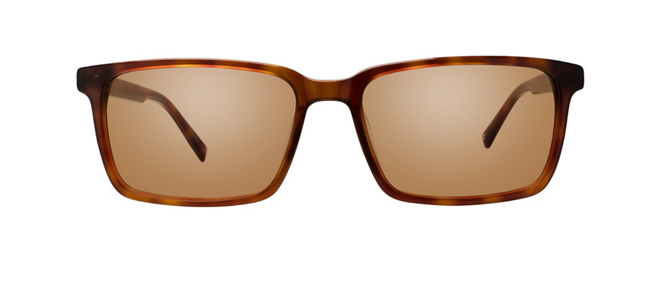 product image of Derek Cardigan Larch-54 Havana