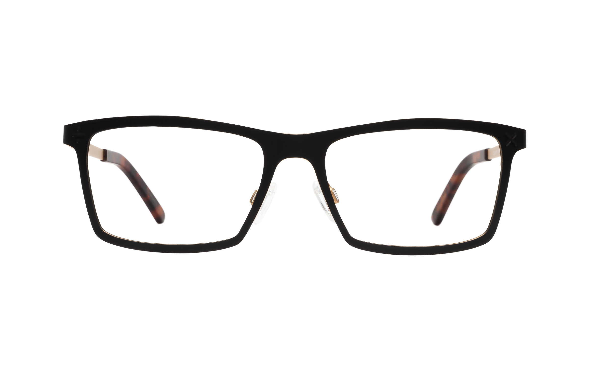 Koali glasses - buy online in Canada with free shipping & returns ...