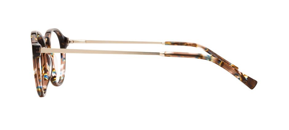 product image of Derek Cardigan Litany-48 Aqua Tortoise