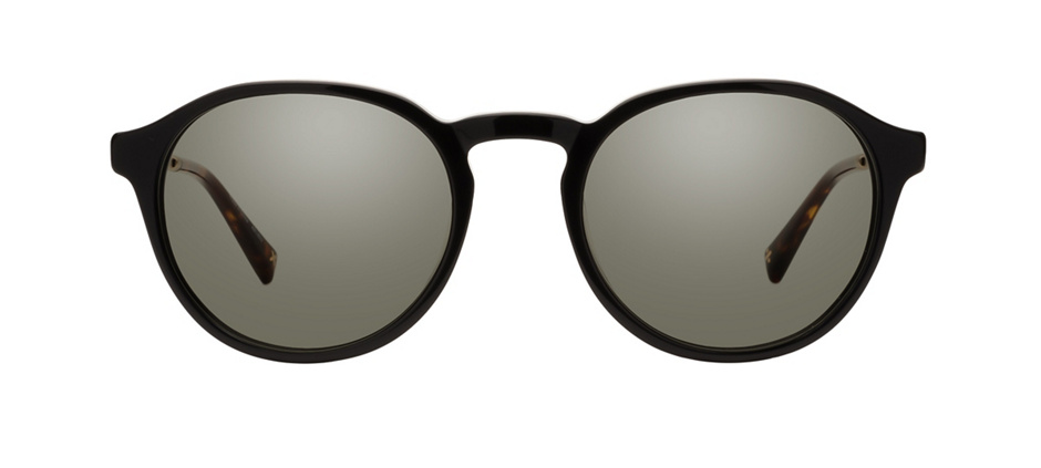 product image of Derek Cardigan Litany-48 Black