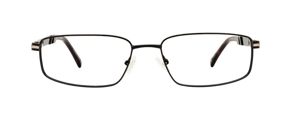 product image of Derek Cardigan Lyra-58 Black