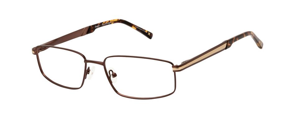 product image of Derek Cardigan Lyra-58 Matte Brown
