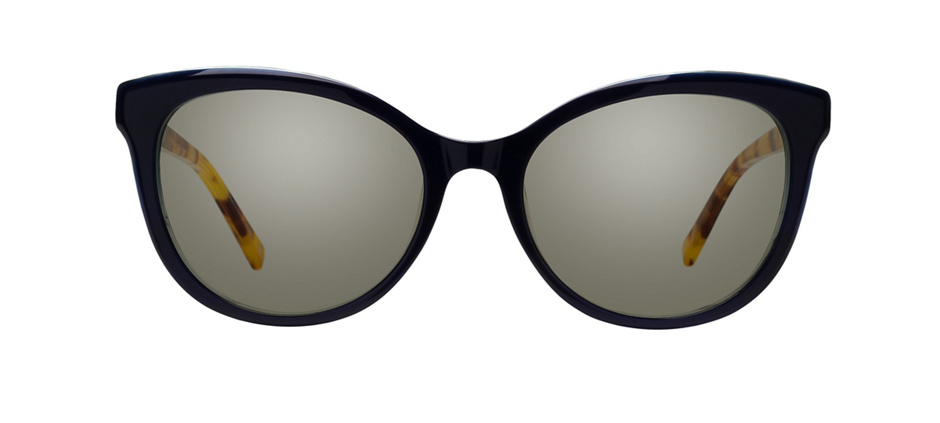 product image of Derek Cardigan Magnolia-54 Navy