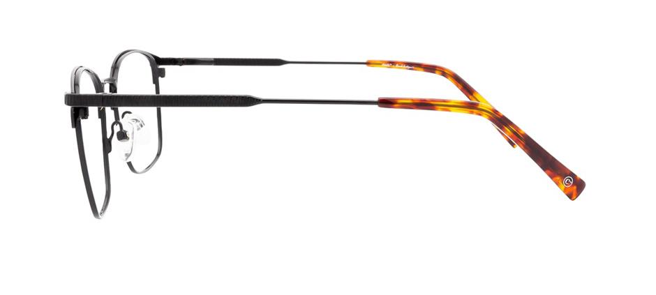 product image of Derek Cardigan Maia-54 noir mat