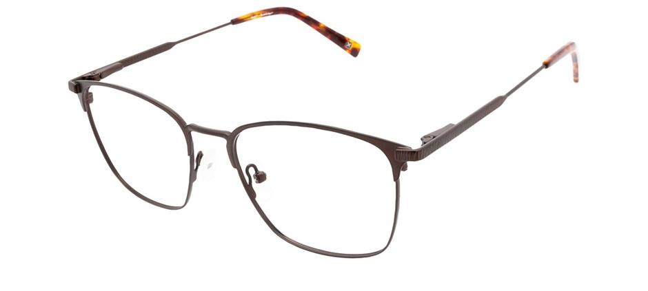 product image of Derek Cardigan Maia-54 Matte Brown