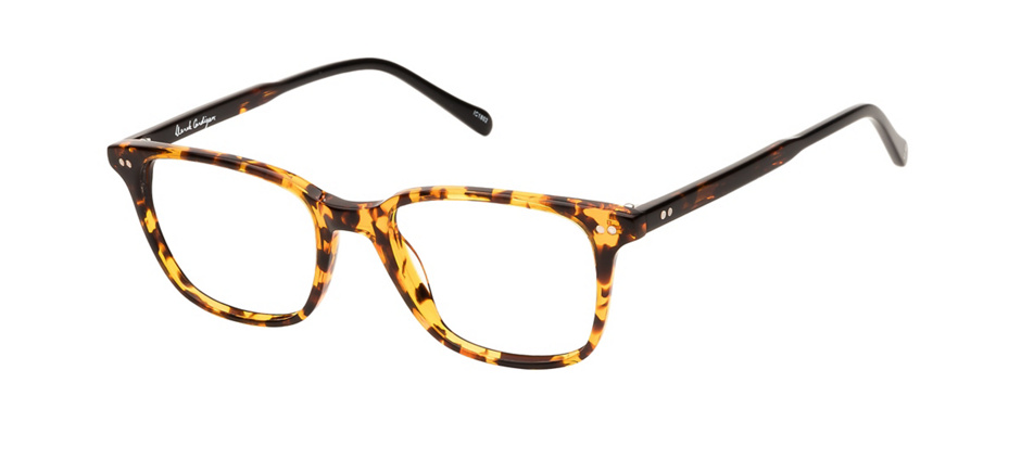 product image of Derek Cardigan Majesty-50 Tortoise