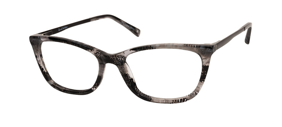 product image of Derek Cardigan Mambo Grey Scale