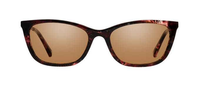 product image of Derek Cardigan Mambo-53 Red Scale