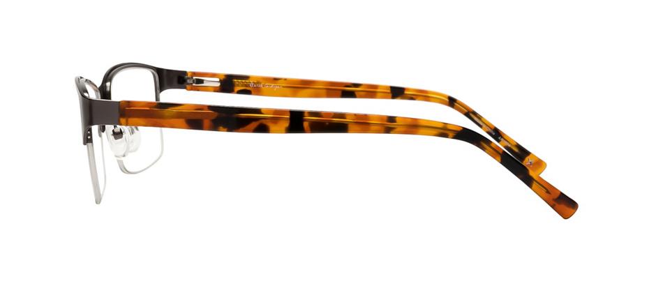 product image of Derek Cardigan Mandrel-56 Gunmetal