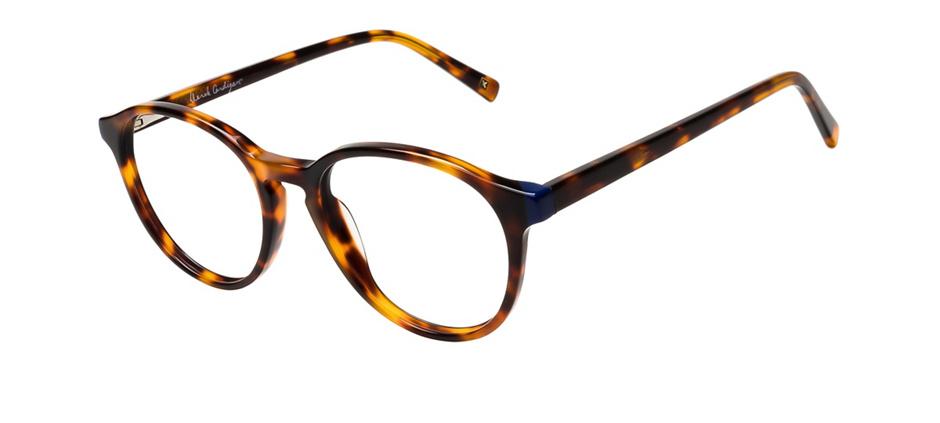 product image of Derek Cardigan Maple-50 Havana