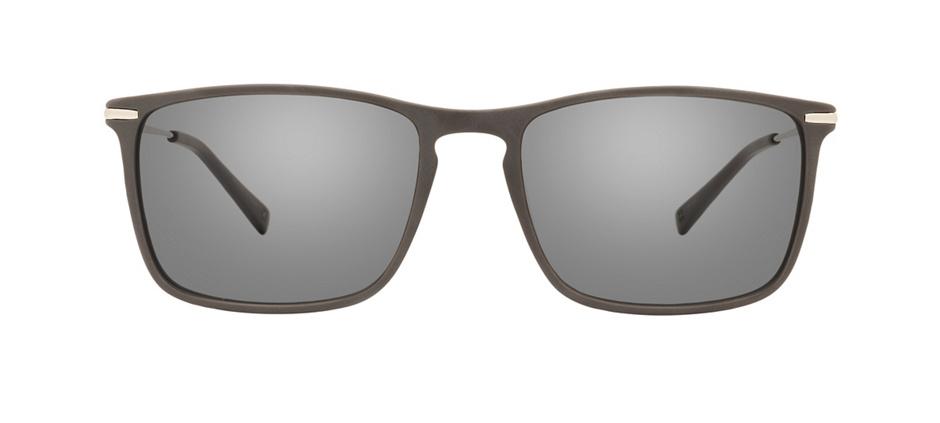 product image of Derek Cardigan Mensa-53 Matte Grey