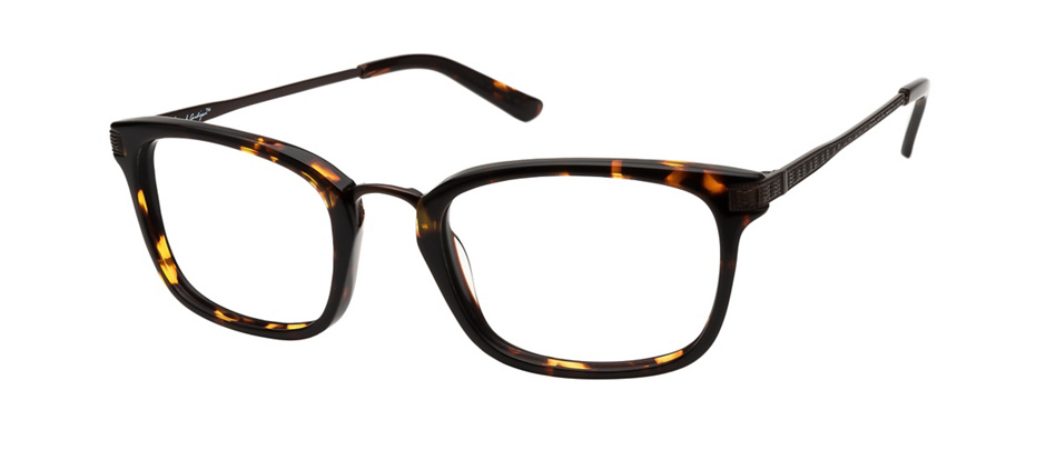 product image of Derek Cardigan Mickey-53 Classic Tortoise