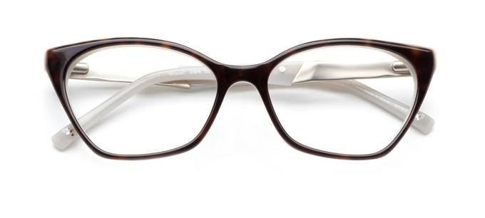 product image of Derek Cardigan Minuet-54 Dark Tortoise