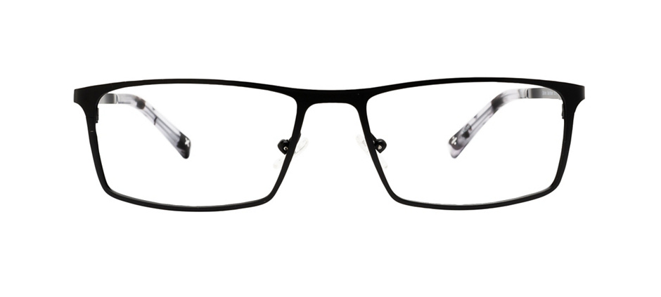 product image of Derek Cardigan Mneme-55 Black