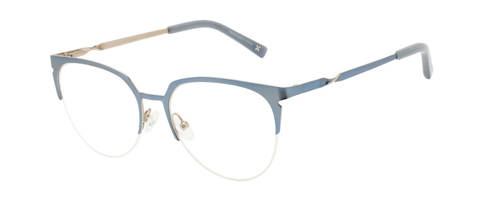 product image of Derek Cardigan Naiad-53 Matte Blue