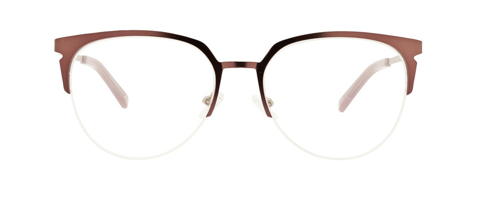 product image of Derek Cardigan Naiad-53 Satin Pink