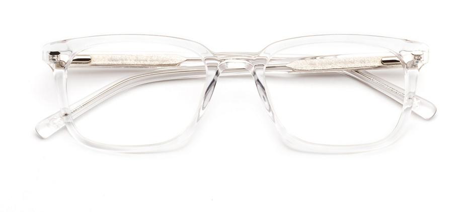 product image of Derek Cardigan Nix-51 Crystal