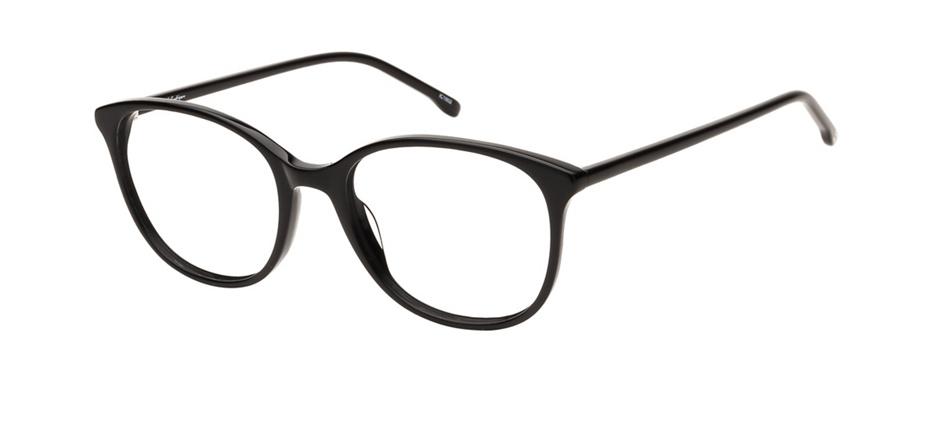 product image of Derek Cardigan Noble-52 Black