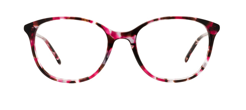 product image of Derek Cardigan Noble-52 Fuschia Haze