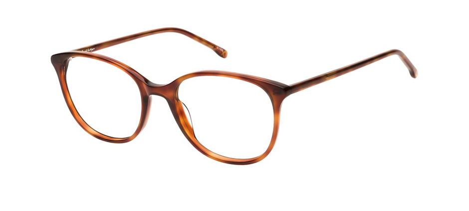 product image of Derek Cardigan Noble-52 Mahogany