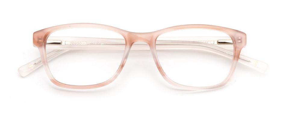 product image of Derek Cardigan Octans-48 Gradient Pink