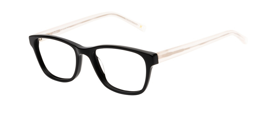 product image of Derek Cardigan Octans-48 Shiny Black