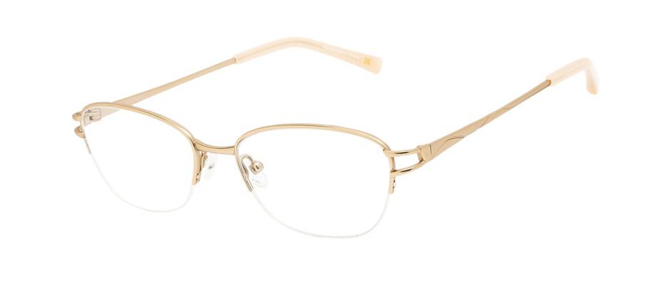 product image of Derek Cardigan Orthosie-52 Gold
