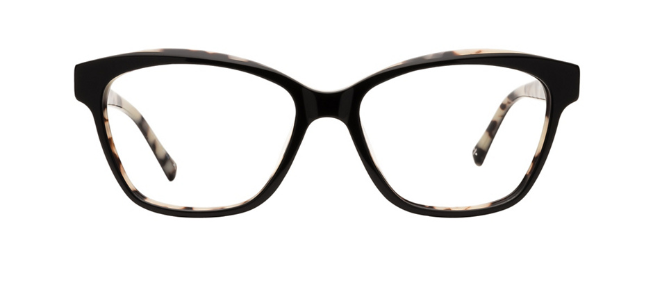 product image of Derek Cardigan Oscillation-54 Black