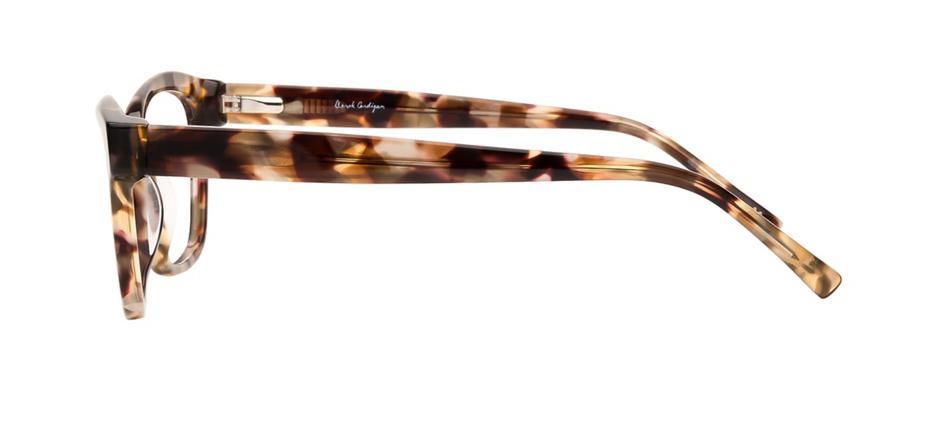 product image of Derek Cardigan Oscillation-54 Havana