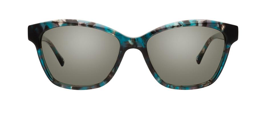 product image of Derek Cardigan Oscillation-54 Turquoise