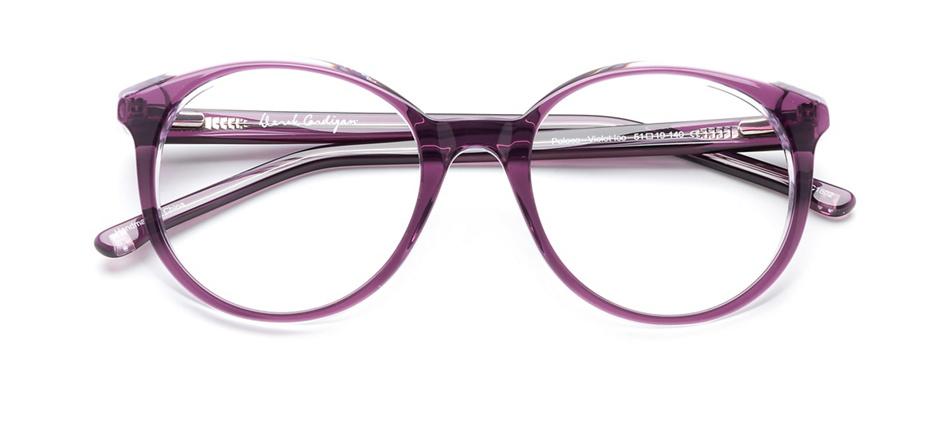 product image of Derek Cardigan Palace-51 Violet Ice