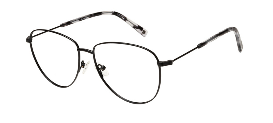 product image of Derek Cardigan Palm-56 Noir
