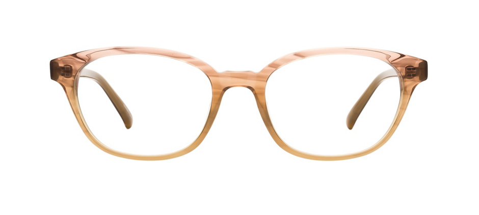 product image of Derek Cardigan Pane-50 Honey Fade