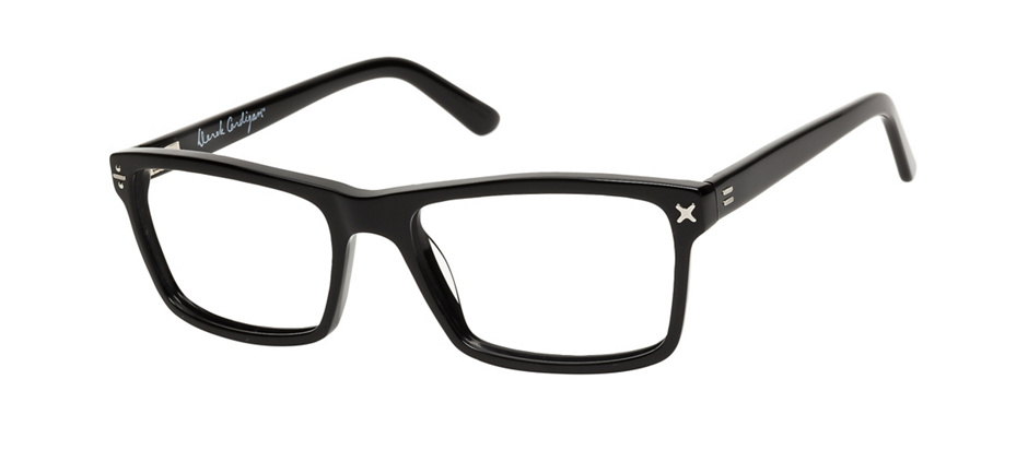 product image of Derek Cardigan Parker-54 Black